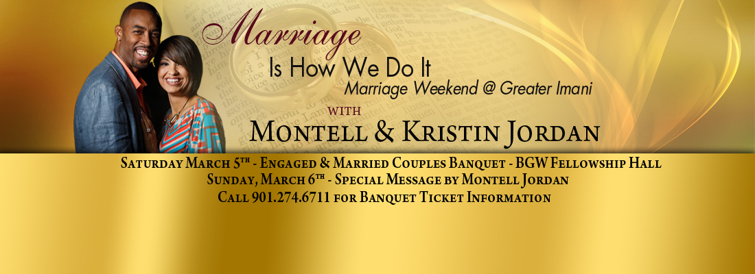 marriage_weekend_slide3