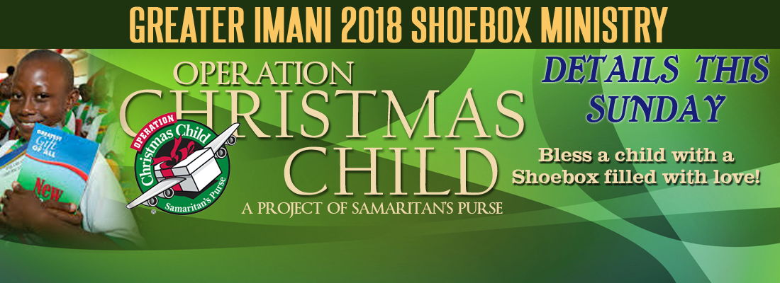 Shoebox_Christmas